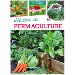 Débuter en permaculture
