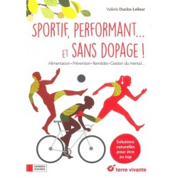 Sportif, performant… et...