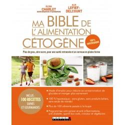 Bible de l'alimentation...