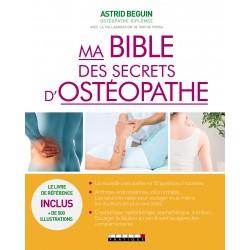 Bible des secrets...