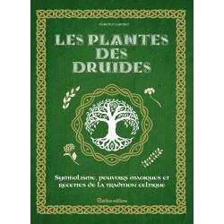 Plantes des druides (Les)