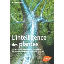 Intelligence des plantes (L')