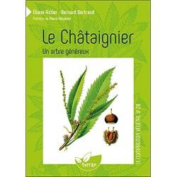 Châtaignier (Le)
