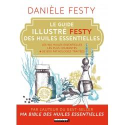 Guide illustré FESTY des...