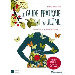 Guide pratique du jeûne (Le)