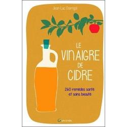 Vinaigre de Cidre (Le)