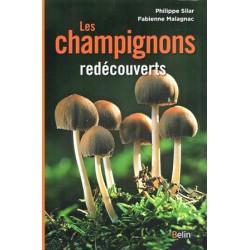 Champignons redécouverts (Les)