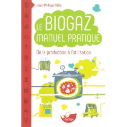 Biogaz (Le)