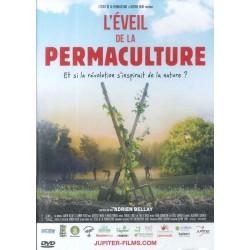 Eveil de la permaculture (L')