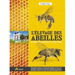 Élevage des abeilles (L')
