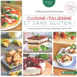 Cuisine italienne et sans...