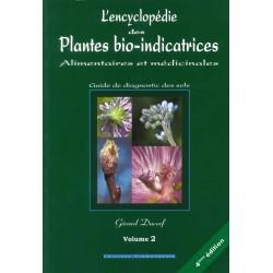 Encyclopédie des Plantes...