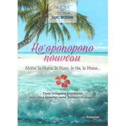 Ho'oponopono Aloha, la...