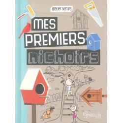 Premiers nichoirs (Mes)