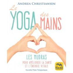 Yoga des mains (Le)