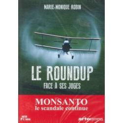 Roundup (Le)