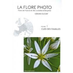 Flore photo Volume 1