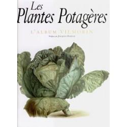 Plantes Potagères (Les)