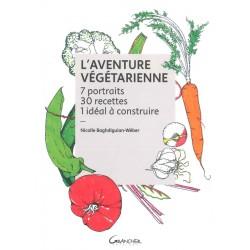 Aventure végétarienne (L')