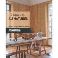 Maison au naturel (La)
