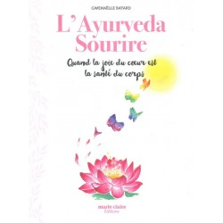 Ayurveda sourire (L')