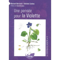 Pensée pour la violette (Une)