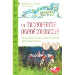 Microferme agroécologique (La)