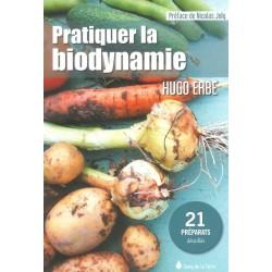 Pratiquer la biodynamie