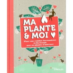 Plante & moi (Ma)