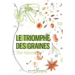 Triomphe des graines (Le)
