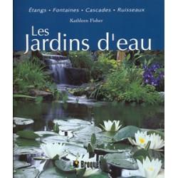 Jardins d'eau (Les)