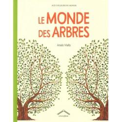 Monde des arbres (Le)