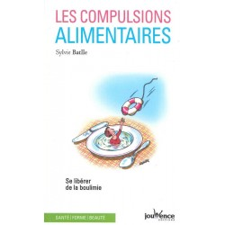 Compulsions alimentaires (Les)