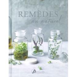 Remèdes au naturel