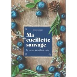 Cueillette sauvage (Ma)