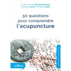 50 questions pour...