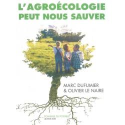 Agroécologie peut nous...