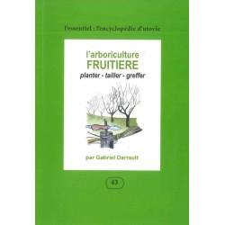 Arboriculture fruitière (L')