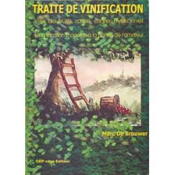 Traité de vignification