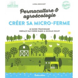 Permaculture & agroécologie...