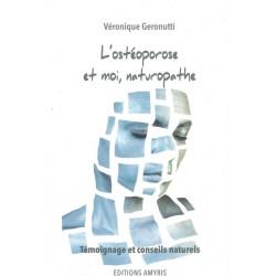Ostéoporose et moi,...