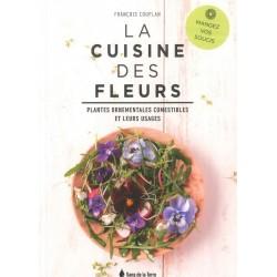 Cuisine des fleurs (La)
