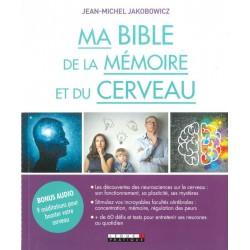 Bible de la mémoire et du...