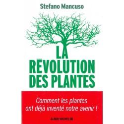 Révolution des plantes (La)