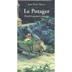 Potager (Le)