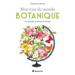 Tour du monde botanique (Mon)