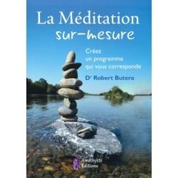 Méditation sur-mesure (La)