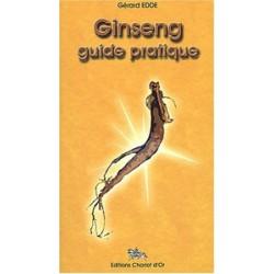 Ginseng guide pratique