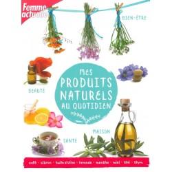 Produits naturels au...