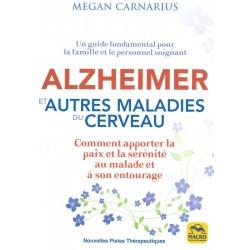 Alzheimer et autres...